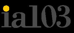 ialogo21